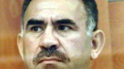 Torna a farsi sentire Ocalan dall'isola-carcere. E lancia un messaggio di