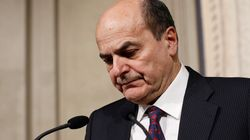 Sulla manovra Bersani avverte Gentiloni: