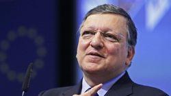Juncker all'attacco di Barroso per l'incarico in Goldman