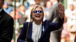 E se Hillary si ritirasse? La parola passerebbe al Comitato nazionale