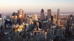 Le città che puntano sull'economia sociale per far ripartire la