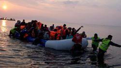 Numero record di rifugiati: 65,3 milioni. La guerra in Siria la causa