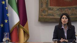 Raggi nomina il nuovo presidente e ad di Atac: è Paolo Simioni. Cambio radicale al vertice: arriva il Cda a tre