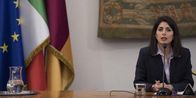 Raggi nomina il nuovo presidente e ad di Atac: è Paolo
