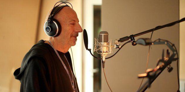 È morto Guido Elmi, il produttore di Vasco Rossi. Il Blasco: