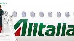 Vendita intera o volo-servizi separati, le due soluzioni nel bando per la cessione di