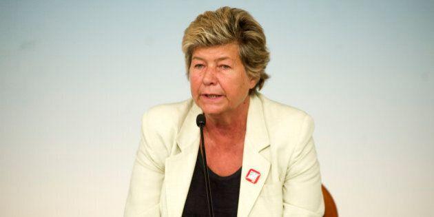 Susanna Camusso raffredda l'entusiasmo del Governo sulle pensioni: