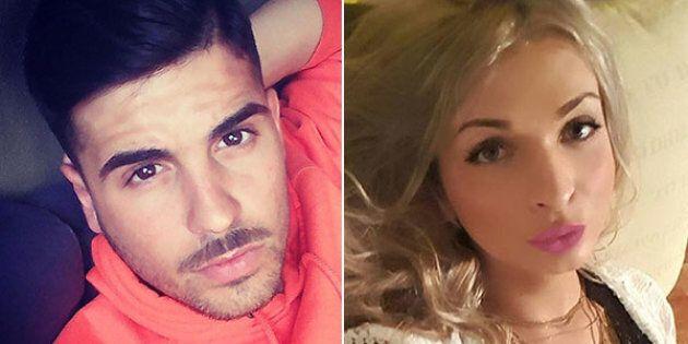 La transessuale che conviveva con l'attivista gay ucciso e fatto a pezzi: