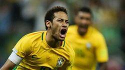 Russia 2018, il Brasile stacca il biglietto per primo