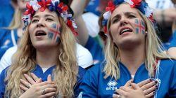 In Islanda stessa paga per uomini e donne. Per