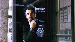 Samsung e la storia dello smartwatch che prese