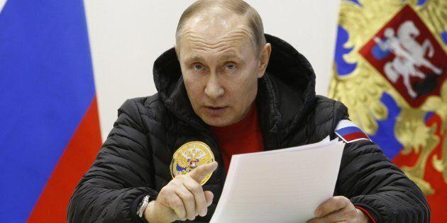 Legami M5s-Russia, Usa avvertono