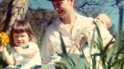 Sylvia Plath, il lato luminoso della poetessa che si suicidò a 30