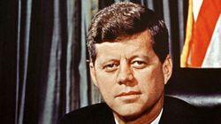 6 presidenti Usa e 6 segreti sulle loro