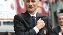 """La carriera spezzata di Francesco """"Kawasaki"""""""