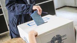 Appello di Mattarella alla stabilità. Primarie Pd il 30/4 allontanano il voto a