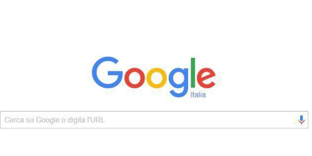 Questo messaggio in codice di Google Chrome è il segno che hai guardato troppi