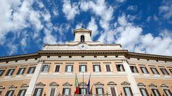 Approvata in Commissione la missione in Libia. Forza Italia si aggiunge alla maggioranza. Sofferenza Mdp: non partecipa al vo...