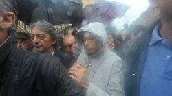 Alluvione Genova, l'ex sindaco Marta Vincenzi condannata a 5