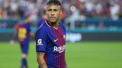 Nei giorni folli di Neymar mi consolo con Socrates (e