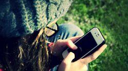 Una quattordicenne fa causa a Facebook perché non censura le sue foto