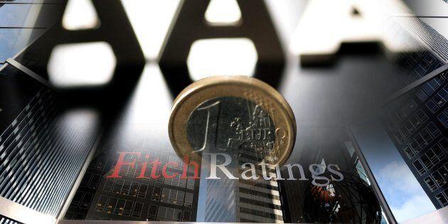 Le agenzie di rating S&P e Fitch assolte al processo di Trani per manipolazione di