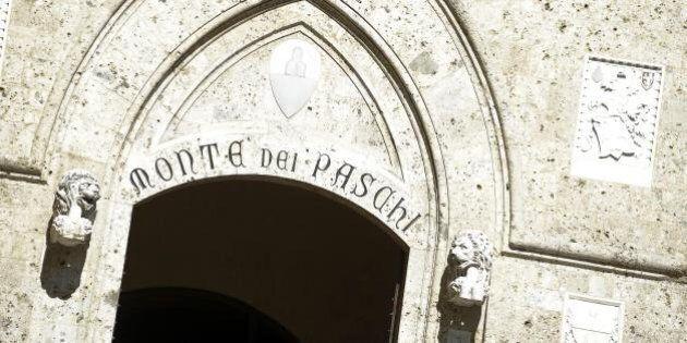 Gli analisti smontano l'allarme del Financial Times sulle banche italiane: