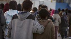 Minniti-Orlando sui migranti, perché non lo