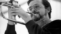 Galati omaggia Kenny Wheeler, colui che portò il jazz contemporaneo in