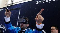 Samsung Galaxy S8 e S8 plus: le caratteristiche dei nuovi