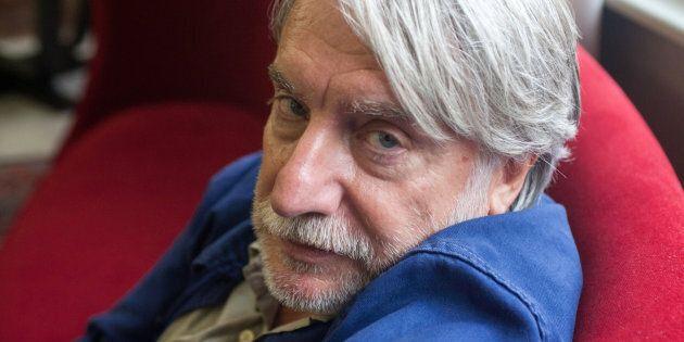 16/09/2016 Pordenone, Manifestazione letteraria Pordenonelegge, Paolo Crepet psichiatra, scrittore e