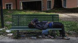Migranti vs poveri? A perdere è lo sviluppo, in Italia e nel