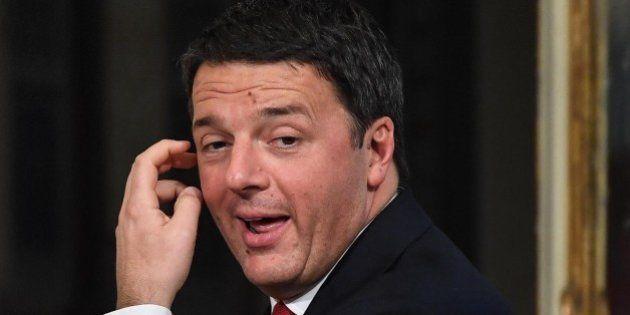 Referendum, Matteo Renzi pensa di avere le chiavi per vincere: leva sulla stabilità e paura del governo