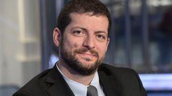 Guido Stefanelli, ad de L'Unità, replica ad Andrea Romano: