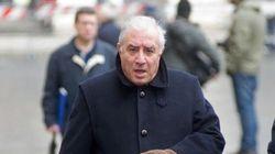 4 anni di carcere a Marcello Dell'Utri per una frode Iva da 43