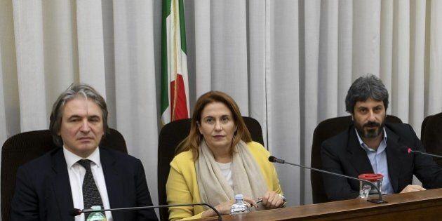 Rai sotto processo in Vigilanza per la par condicio sul referendum. I dati di Maggioni e Campo Dall'Orto...