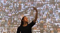Il populismo, i social media e l'Attimo fuggente della