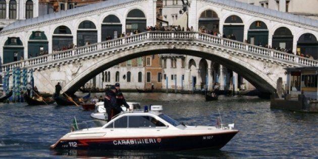 Jihad in Italia, l'Isis e le cellule del