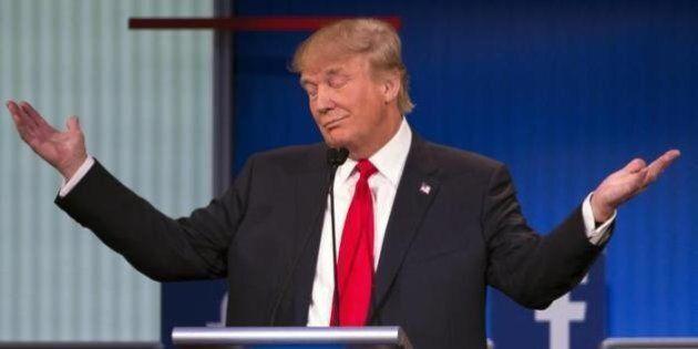 Dietro il voto a Trump: reale voglia di cambiamento o desiderio di punire