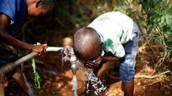 Per salvare i bambini del Sud Sudan esiste un percorso di