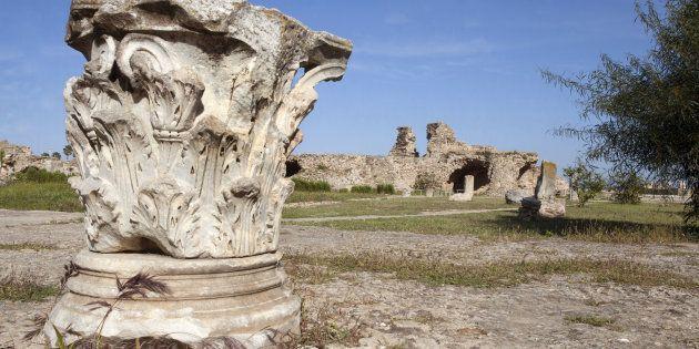 La città di Cartagine sarà palcoscenico del Festival internazionale del Jazz, giunto alla sua dodicesima...