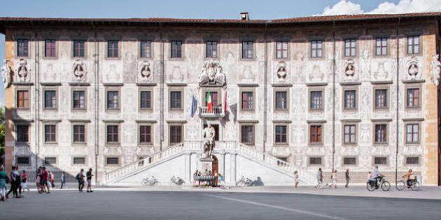 La Normale di Pisa cerca più professoresse: