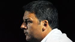 Renzi già prova a mettersi al riparo da una sconfitta in Sicilia (di A. De