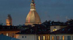 Torino: i due capolavori di Chiara Appendino ed Elena