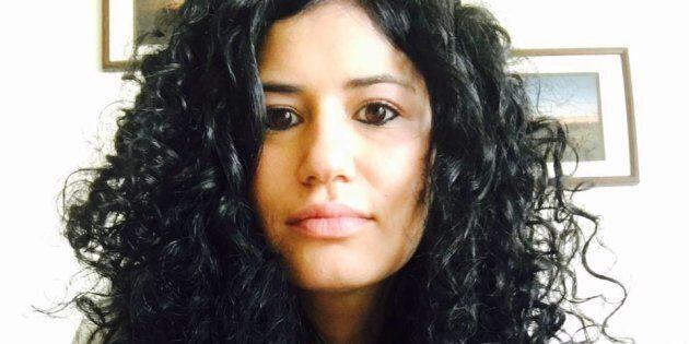 Ricercatrice oncologica italiana ha vinto il Merit Award per la ricerca sul