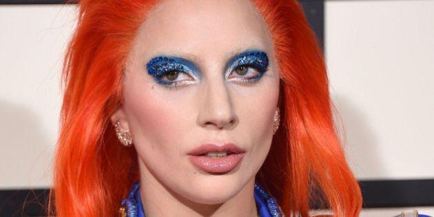 Lady Gaga dice basta ai travestimenti stravaganti: