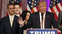 Donald Trump, il capo della campagna elettorale lascia