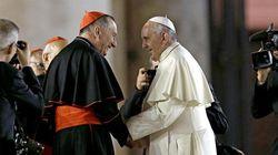 Parolin difende il Vaticano: