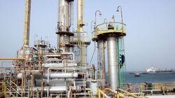 Tensione in Libia dopo la presa di Haftar dei pozzi. Al Sarraj convoca riunione urgente fra le fazioni in