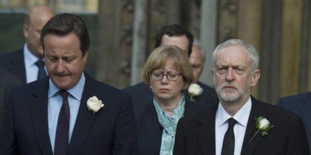 Jo Cox uccisa, il Parlamento dedica una seduta straordinaria: